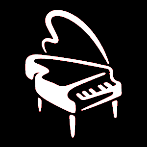 Mandy's International Piano Studio